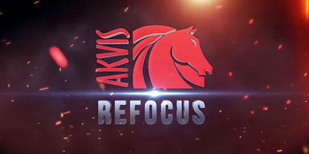 AKVIS Refocus v.10