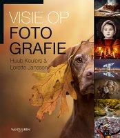 Visie op fotografie