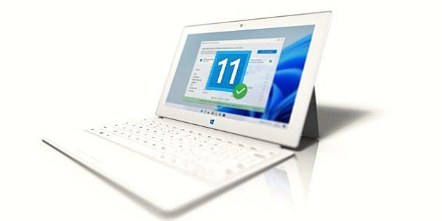 Is jouw PC klaar voor Windows 11?